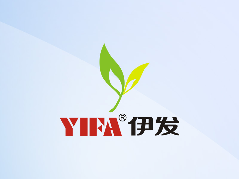 Jiangxi Yifa Electric Power Invited to Participate ASEAN (Bangkok) China Import And Export Commodities Fair,2018