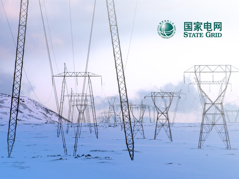 Yifa Holdings and Jiangxi Yifa Power Technology both obtained a paper certificate from the State Grid