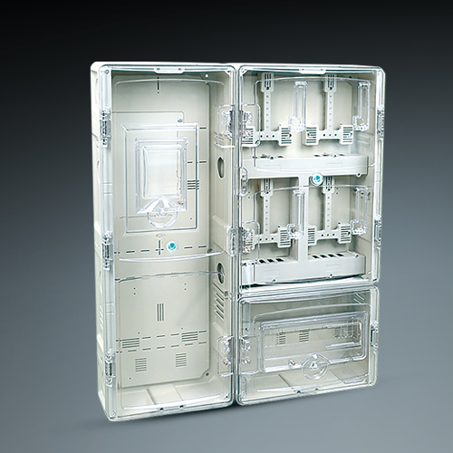 YIFA-Electric Meter Box