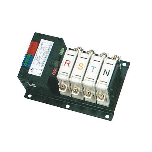 YFQ5 Series Automatic Transfer Switching Equipment