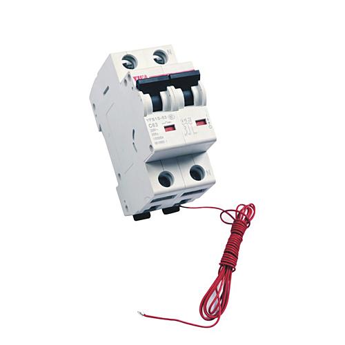 YFB1S Series Payment Meter Miniature Circuit Breaker