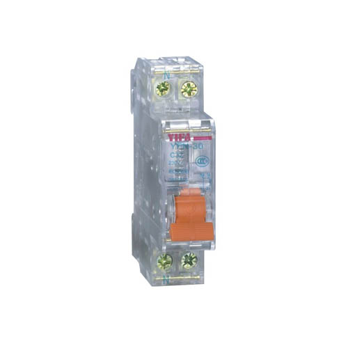 YFN-32(DPN) Series Miniature Circuit Breaker