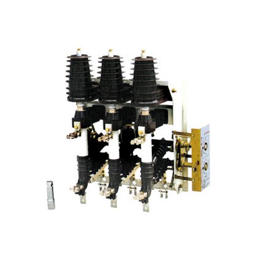 Lndoor HV vacuum load Switch