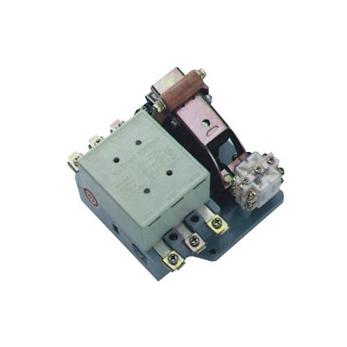 YFC10(CJT1)  Series Ac Contactor