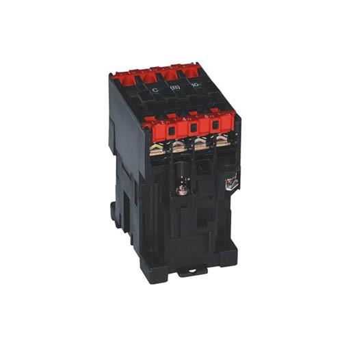 YFC8(CJX8)  Series Ac Contactor