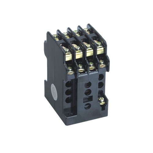 JZ7 Series Intermediate Relay