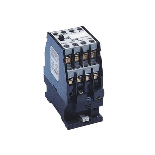 JZC1(3TH80、82) Series Contactor Type Relay