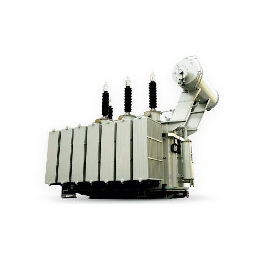 110kV Series p wer transformer