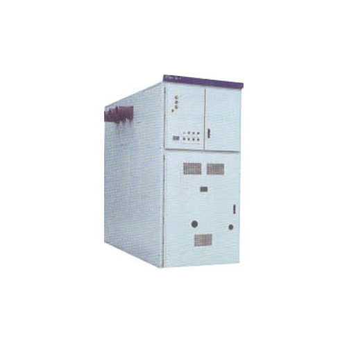 KYN61-40.5 Armored withdrawable AC metal-enclosed switchgear