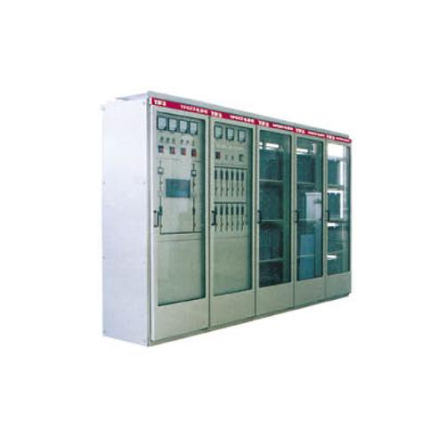 YFGZ2 Powersupply cabinet