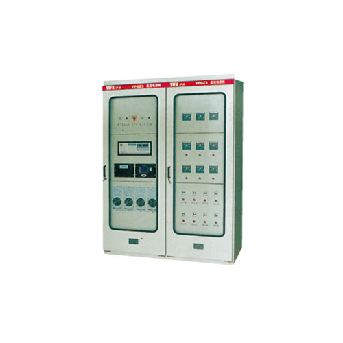 YFGZ3 Power supPly cabinet