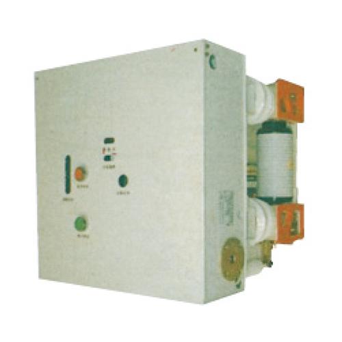 ZN28G-12/T Type Indoor AC HV Vacuum Circuit Breaker