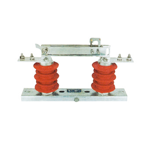 GW9-12 Series Outdoor HV Isolating Switch