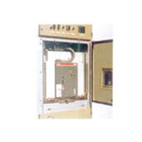 KYN28A-12(GZS1)Armored Withdrawable AC Metal-enclosed Switchgear