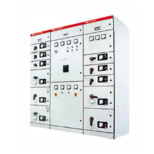YFGCK(L) LV Withdrawable Switchgear Cabinet