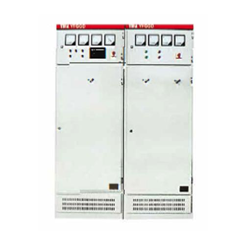 YFGGD AC LV Fixed Type Switchgear