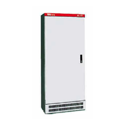 XL-21 Type Power Distribution Cabinet