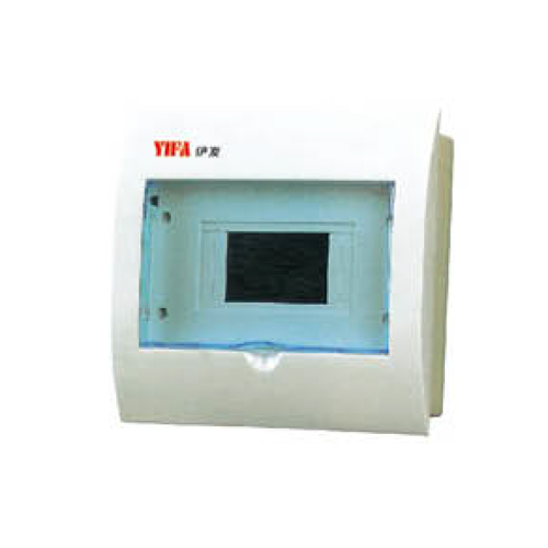 YFPZM30  Distribution Box (box body)