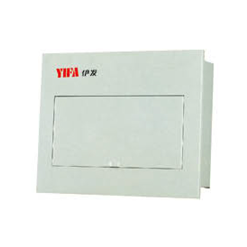 YFPZX30-T Distribution Box (box body)