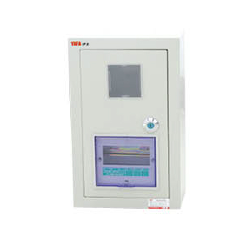 YFPZ40 Electric Meter Measuring Box (cabinet)