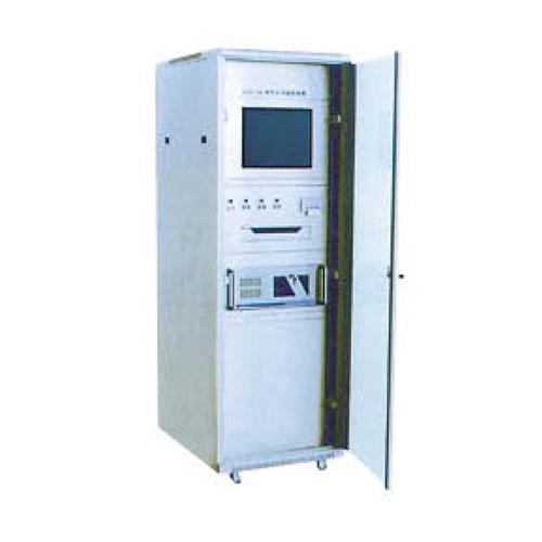 YFL-M Seris ElectricFire Monitoring Equipment