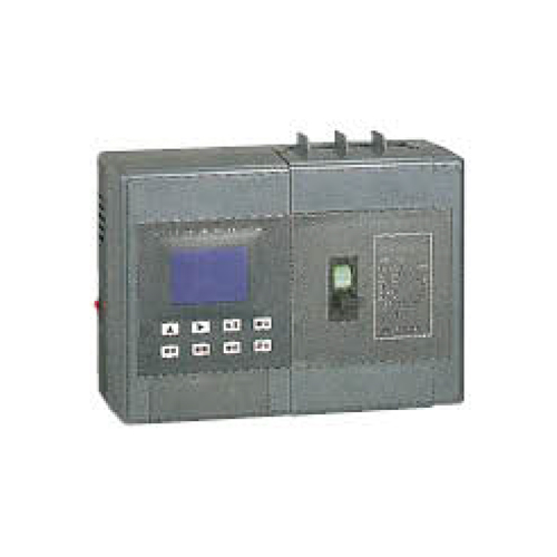 YFL1-100/225 Series Electric Fire Monitoring Detector-residual Current Type