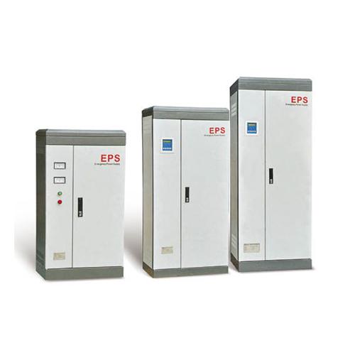 Emergency Power  Supply