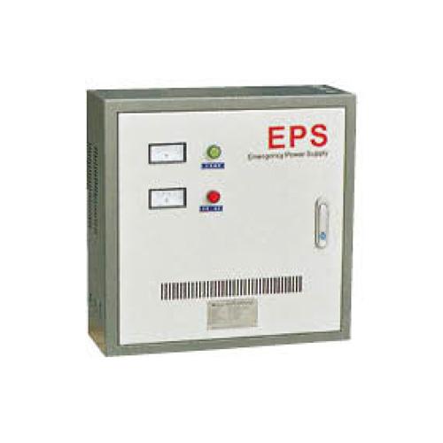 YF Series Emergency Lighting Power Supply