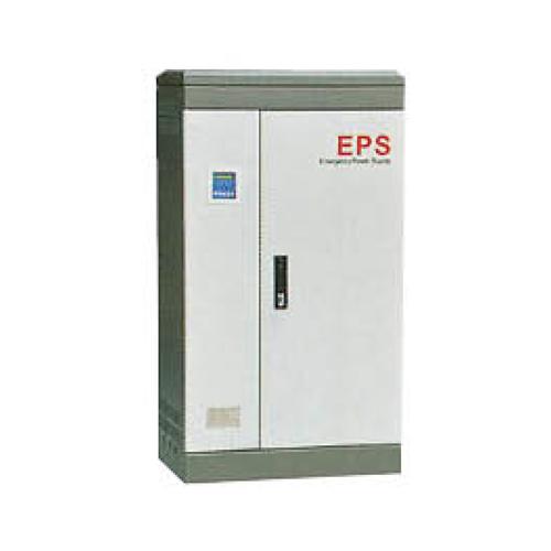YFS Series (power/lighting) Emergency Power