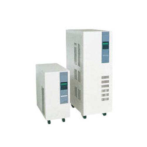 YFG80 Series Uninterrupted Power Supply