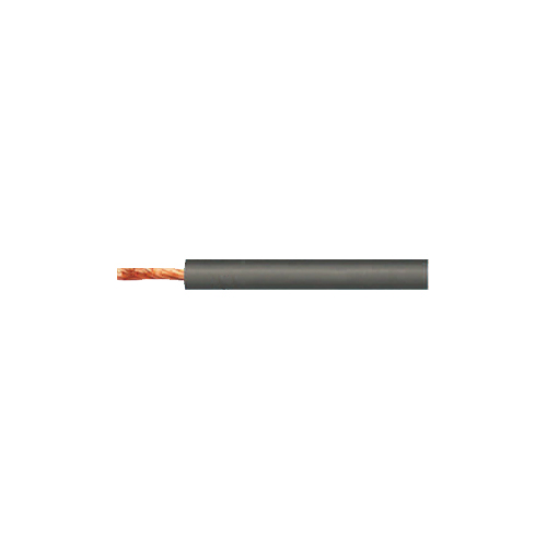 BVR Copper-conductor PVC Insulated Flexible Wire of Environmental Protection