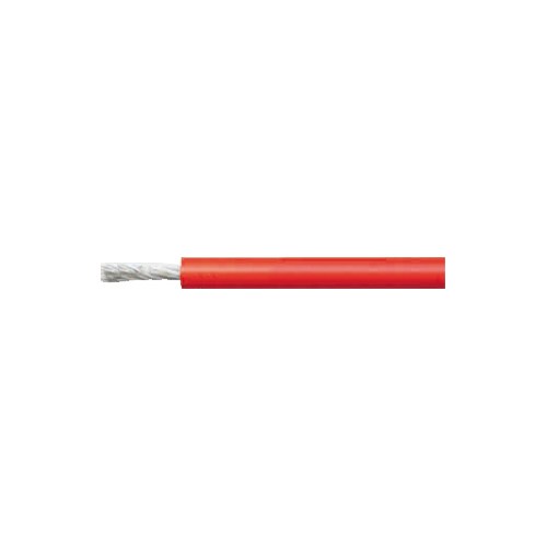 BLV Aluminum-conductor PVC Insulated Wires of Environmental Protection