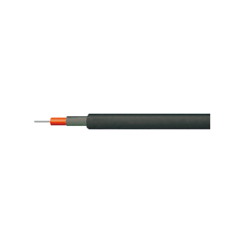 RVVP Environmental Protection Copper Core PVC Insulated And Shielded PVC Sheathed Flexible Wire (Flame Retardant)