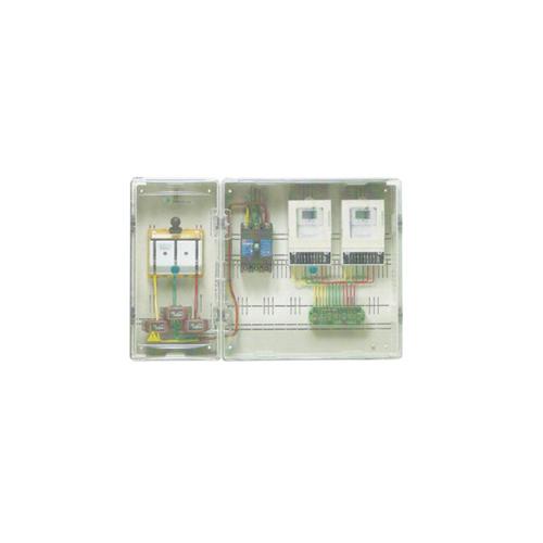 YFS-9060 Multi-Function Metering Box