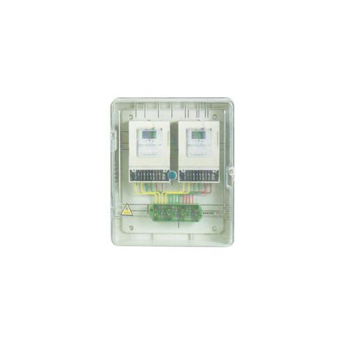 YFS-5345 Measuring Box