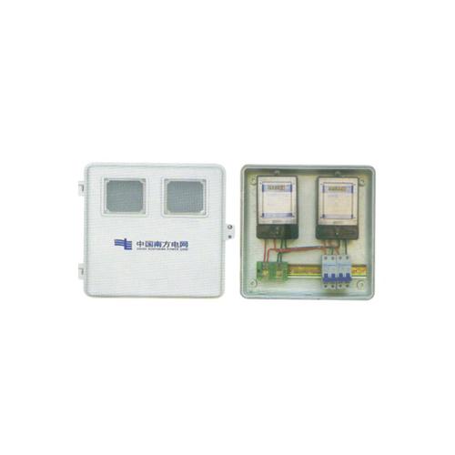 YFX-YN-W2 FRP Meter Box