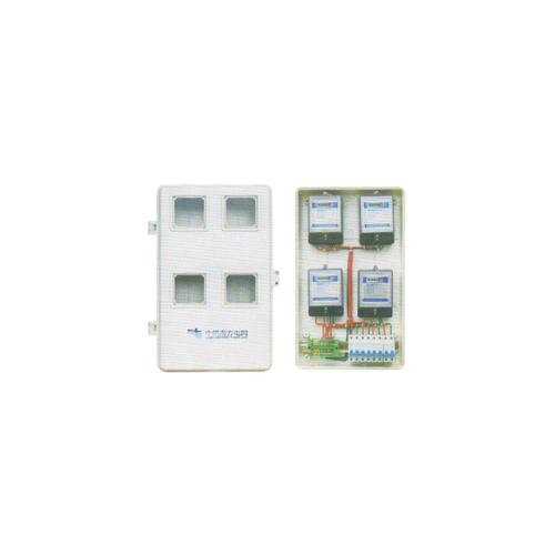 YFX-YN-W4 FRP Meter Box