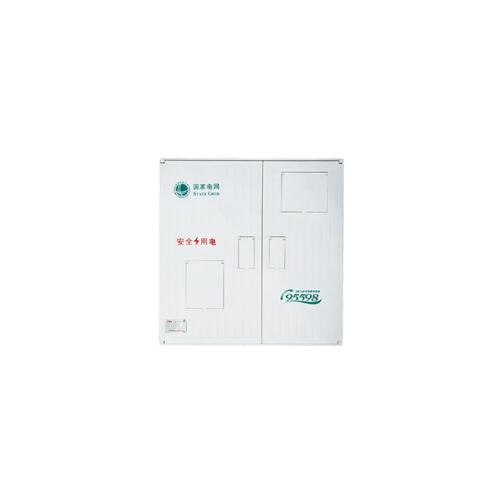 YFF-XJ-2W low pressure type A box