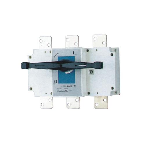 YFGL Series Load Isolar Switch